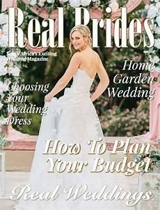 Real Brides Magazine January 2020 free real brides magazine real brides
