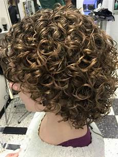 Salon Curly Hairstyles 10 top uk curly hair salons