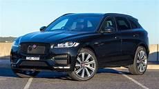 jaguar f pace r sport price jaguar f pace r sport 30t 2018 review features price
