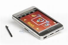 187 teac zwei neue mp3 player mit dvb t und touch screen