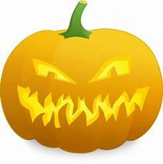 kürbis gruselig free vector graphic pumpkin scary free