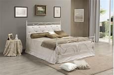 nuovo arredo lecce mobili bagno nuovarredo nuovarredo divani nuovo arredo