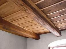 Alte Dachbalken Kaufen - holzbalken preise 187 mit diesen kosten m 252 ssen sie rechnen