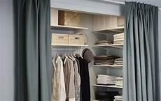 kleiner kleiderschrank ikea fra vanskeligt hj 248 rne til fantastisk walk in closet ikea