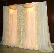 diy wedding backdrops ideas this backdrop is designed