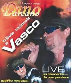 tributo vasco tributo a vasco al rockisland rimini discoteche