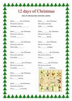 14 free esl numbers ordinal numbers worksheets for intermediate b1 level