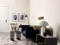Schönen Wohnen Farben - quot architects finest quot sch 214 ner wohnen farbe sch 214 ner