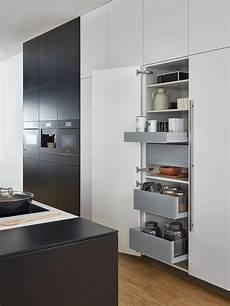Leicht Küchen Qualität - warum bei k 252 chenschr 228 nken auf die qualit 228 t geachtet werden