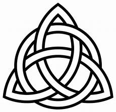 logos for gt celtic symbol of celtic knot