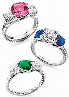 engagement wedding ring trends modern to vintage cardinal bridal