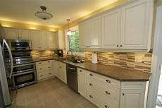 monarch kitchen bath centre are you dreaming of a cream coloured kitchen