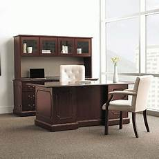 next home office furniture freshen up your workspace by shopping for brand new office