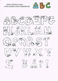Window Color Malvorlagen Buchstaben Kostenlos Window Color Malvorlagen Buchstaben Kostenlos Batavusprorace