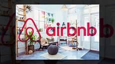 Wie Kann Ein Gastgeber Auf Airbnb Werden