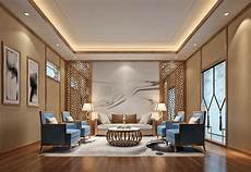 Drawing Room Design