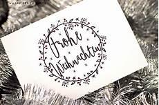 tag 19 free printable weihnachtskarten radbag