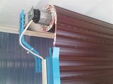automazione persiane prezzi motori per persiane elettriche pannelli termoisolanti