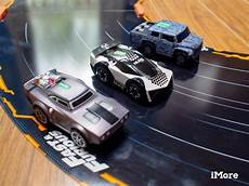 anki overdrive autos you can now race fast and furious characters in anki