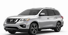 2019 nissan pathfinder about you the 2019 nissan pathfinder