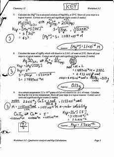 chemistry math review worksheet printable worksheets and activities for teachers parents