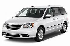 chrysler town and country 2015 chrysler town country reviews research town