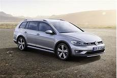 volkswagen golf alltrack 1 8 tsi 4motion business 2018