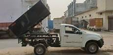 dmax garbage garbage trucks sweeper truck price manufacturers