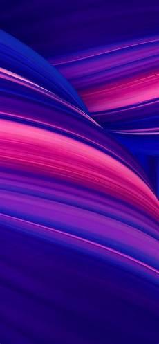 top 10 iphone xs max wallpaper top 10 best alternative wallpaper for apple iphone xs max