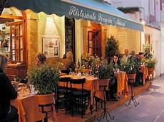 aprire una tavola calda come avviare un ristorante