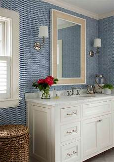 bathrooms tiles ideas interior design inspiration photos by liz caan interiors