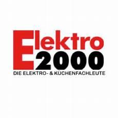elektro 2000 oldenburg de 26135