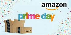 prime day 2018 tomorrow is prime day here s what you need to