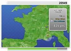 jeux de géographie jeu flash pour r 233 viser votre g 233 ographie du mod 233 rateur