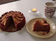 apfelkuchen rührteig springform apfelkuchen r 252 hrteig springform rezepte chefkoch de