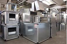cucine acciaio inox su misura realizzazione cucine inox su misura
