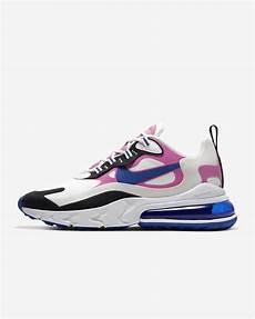 chaussure nike air max 270 react pour femme nike fr