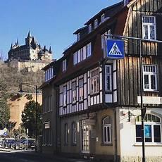 la rustica wernigerode schloss picture of wernigerode castle tripadvisor