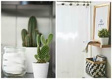 plante verte pour salle de bain plantes d int 233 rieur d 233 corez avec des plantes vertes