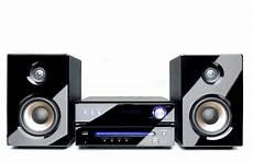 dual ms 110 mini micro hifi kompakt anlage heimkino usb cd