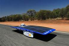 Voiture Solaire Wikip 233 Dia