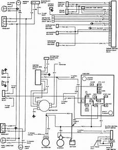 Gmc Schematic Diagram by Pin On Gotta Try