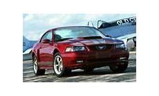 1998 1999 ford mustang factory service repair manual download car service repairs manual