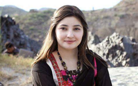 Afghanistan Pashto Xxx