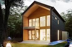 maison design bois maison bois 14 mod 232 les de maison pour faire le bon choix