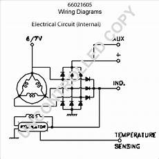 magneti marelli alternator wiring diagram wiring diagrams 66021605 product details prestolite leece neville