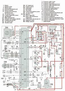 06 audi a3 ignition wiring diagram wiring library
