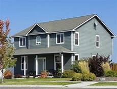 Welche Haustypen Gibt Es - haustypen grundarten und besonderheiten immoeinfach de