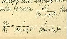 rydbergs formel s rydbergs formel as