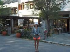 Neos Omalos Hotel Crete Reviews Photos Price